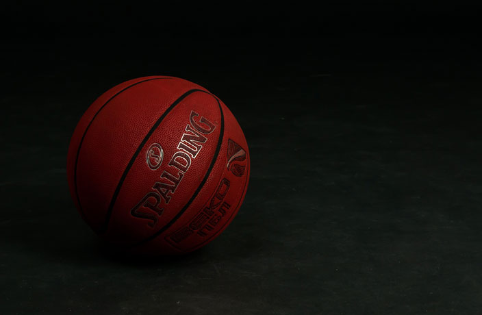 CBA to Allow Spectators to Attend Games Starting Friday