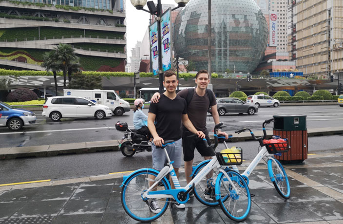 Biking-away-Shanghai.jpg
