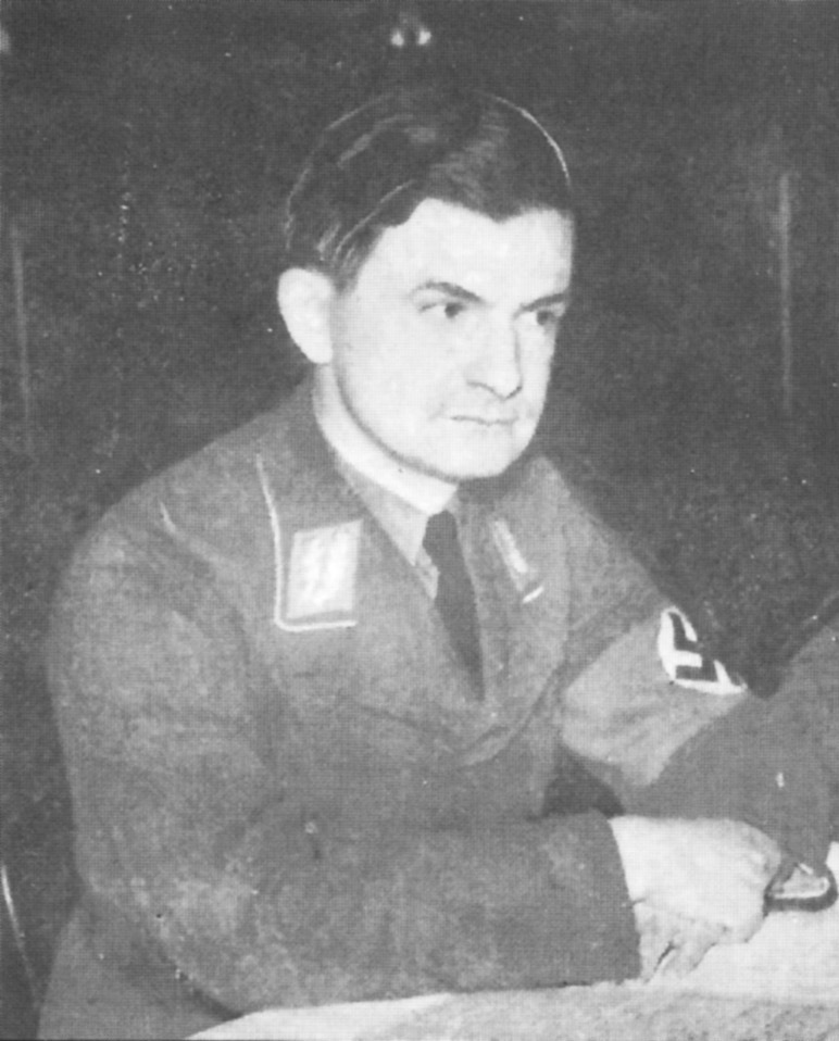 Franz-Huber.jpg