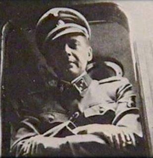 Robert-Neumann.jpg