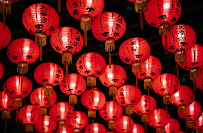 Where to Celebrate Mid-Autumn Festival 2020 in Beijing