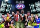 Guangzhou Scorpions Invite you to the Official AFL Grand Final Party