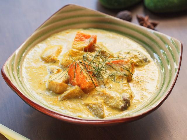 Amok-Cambodian-Curry.jpg