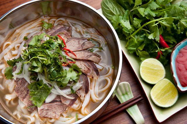 Beef-Noodle-Soup.jpg
