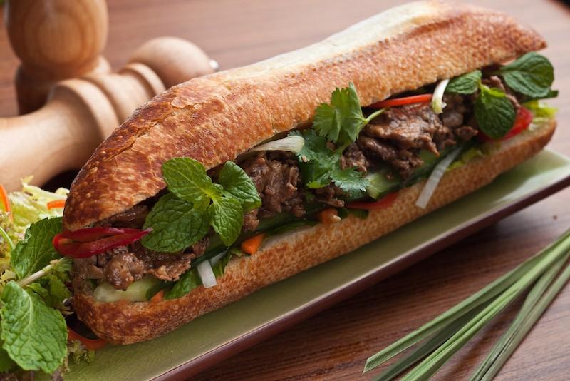 Beef-Sandwich.jpg