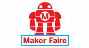 Maker Faire is Coming to Shanghai and It's Gonna Be Epic!