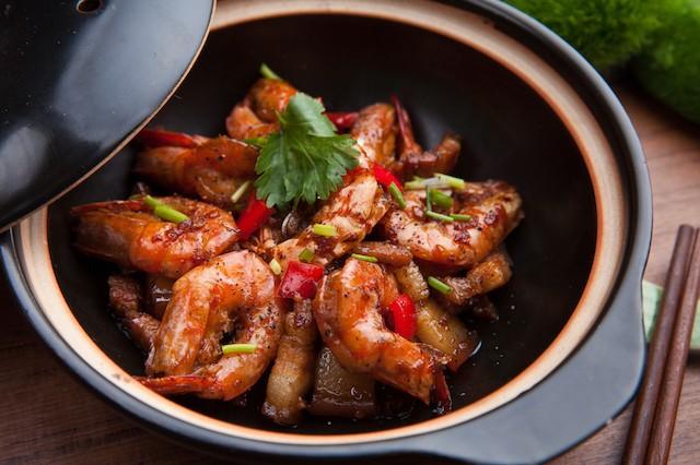 Simmer-Shrimps-Pork.jpg