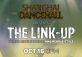 The Link-Up: Beijing Meets Shanghai inna Reggae Style