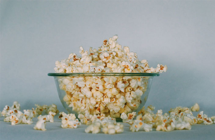 10 Chinese Movies You Should Watch at Least Once