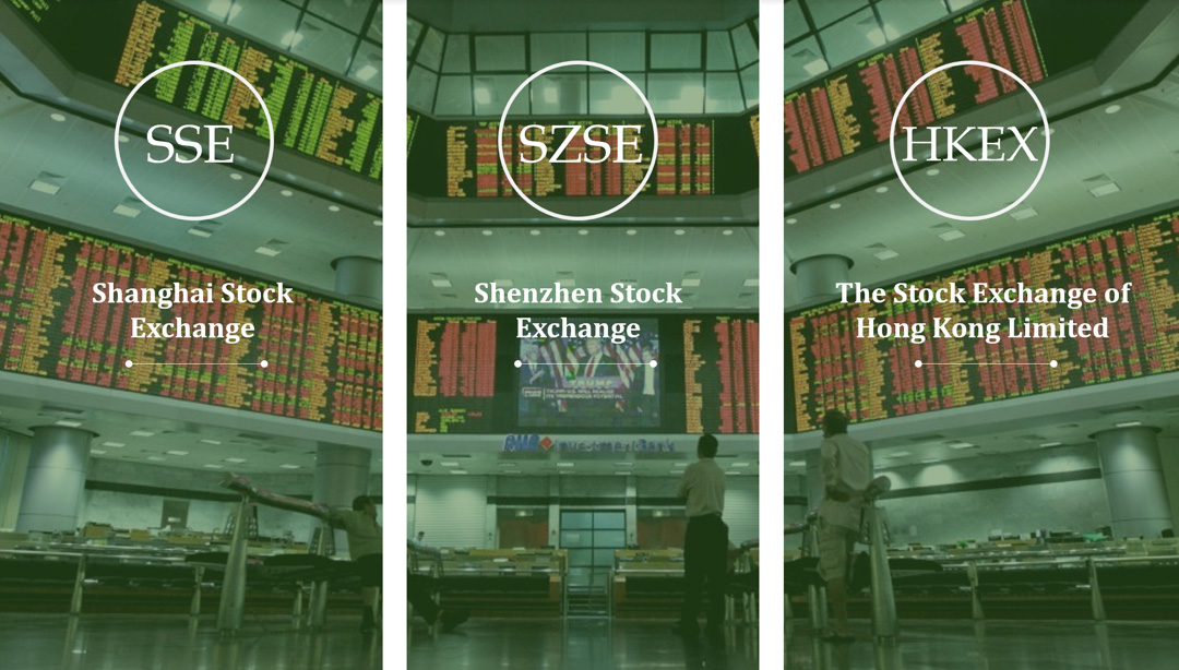 stock-exchange.jpg