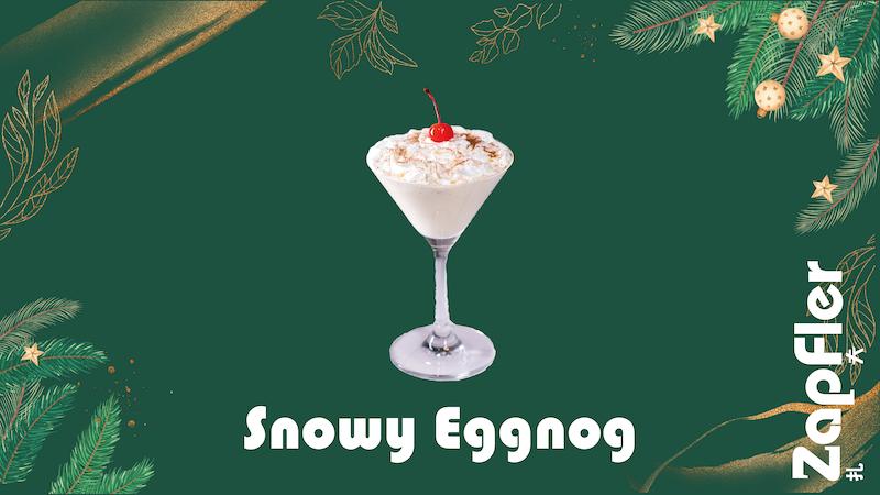 4.Eggnog.png