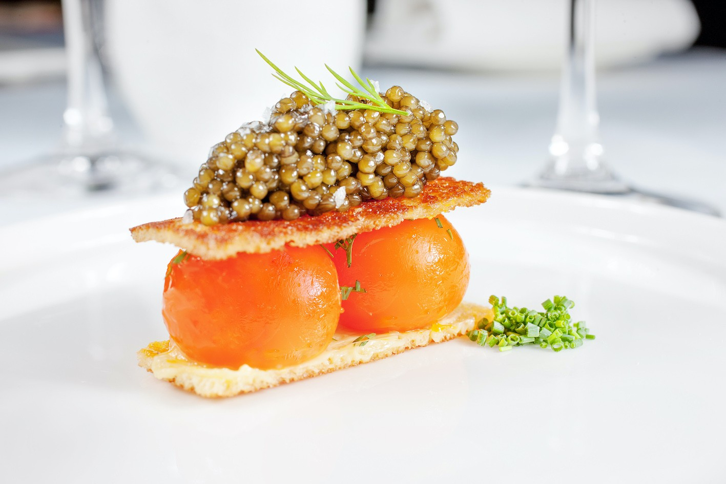 Toasted-Egg-Yolk-Caviar-and-Chives.jpg