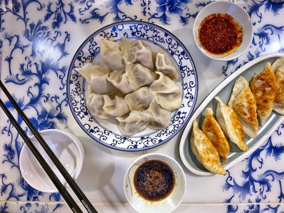 Boiled-Dumplings.jpg