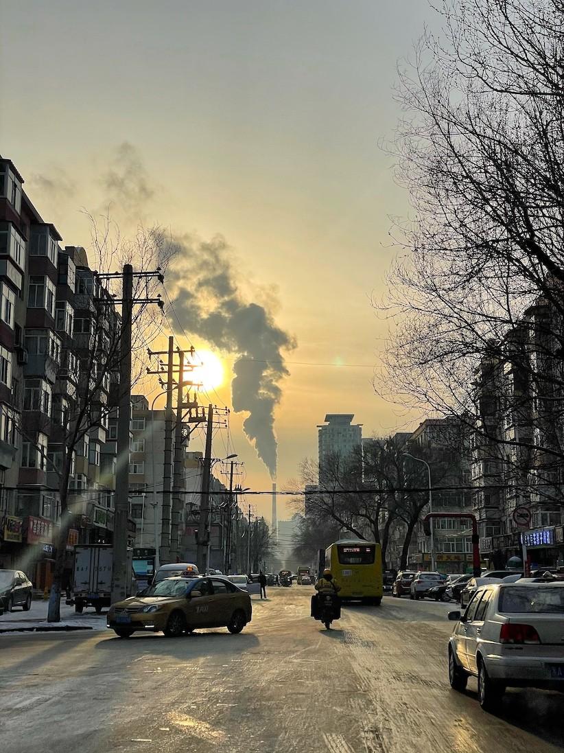 Harbin-2.jpg