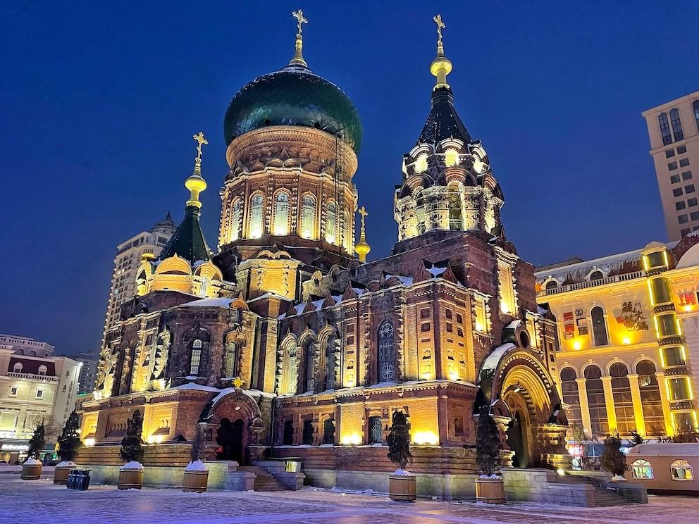 St-Sophia-Cathedral.jpg