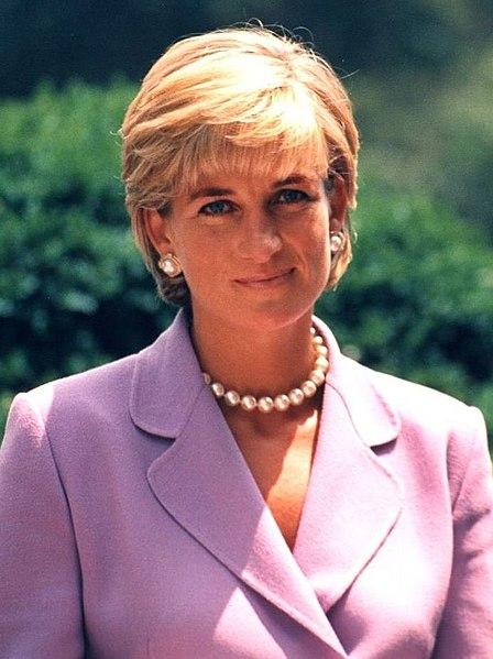 448px-Diana-_Princess_of_Wales_1997_-2-.jpg