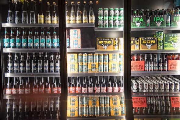 Beer-Fridge.jpg