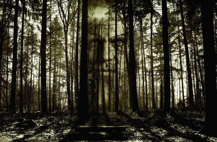 New 'China Untold' Episode Introduces an Ancient Chinese Cult