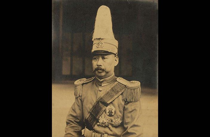 This Day in History: Lu Yongxiang – Shanghai's Forgotten Warlord