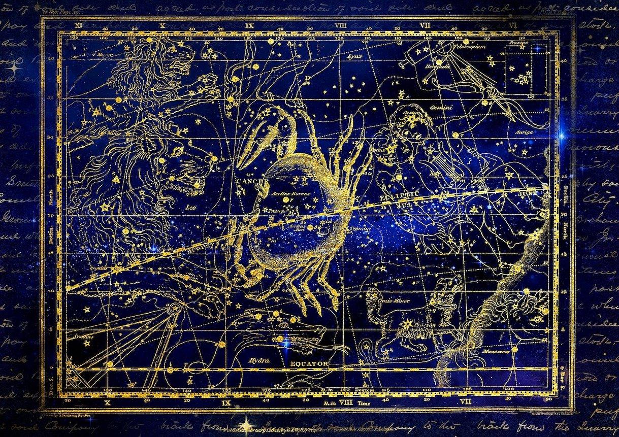 constellation-3596305_1280.jpg