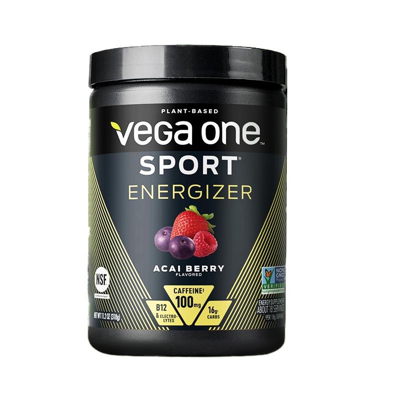 Energizer-Sugar.jpg