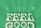 FEEL GOOD DAY (#FGF)