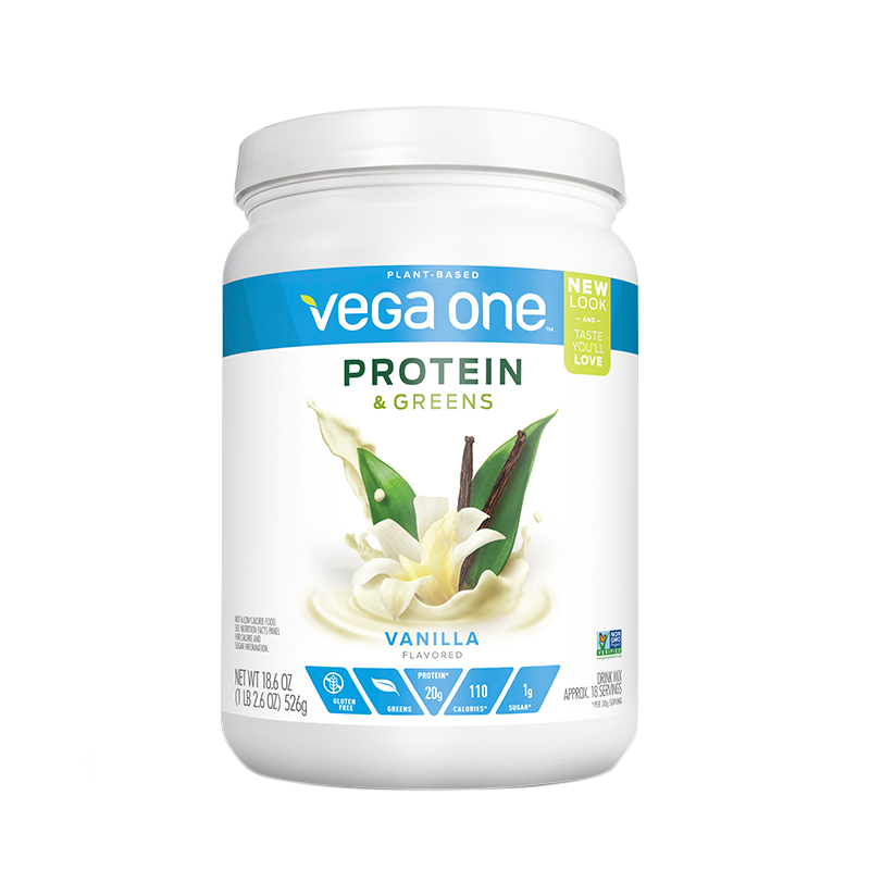 Protein-Green-.png