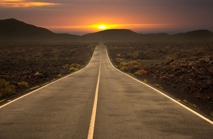Disappearances and Strange Lights in China's Cursed Landscapes – China Untold