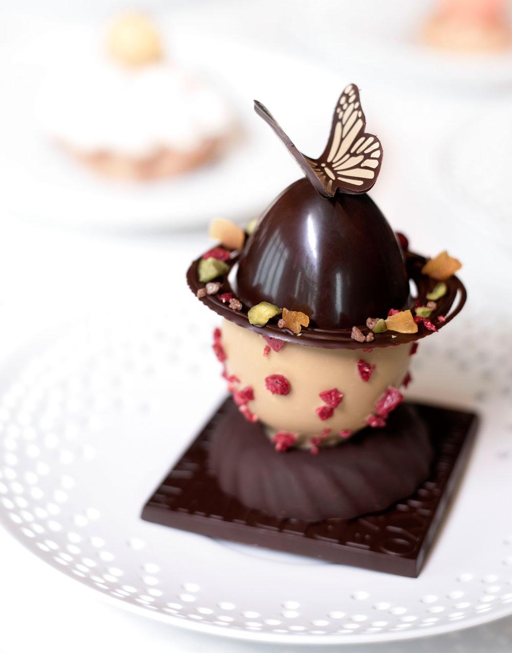 chocolateegg.jpg