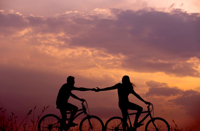 Kinky Beijing Dating Stories and More on Date Night China Podcast