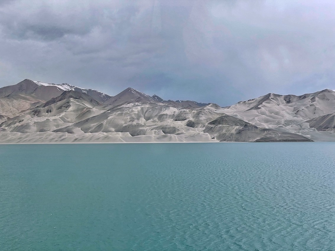 Baisha-Lake.jpg