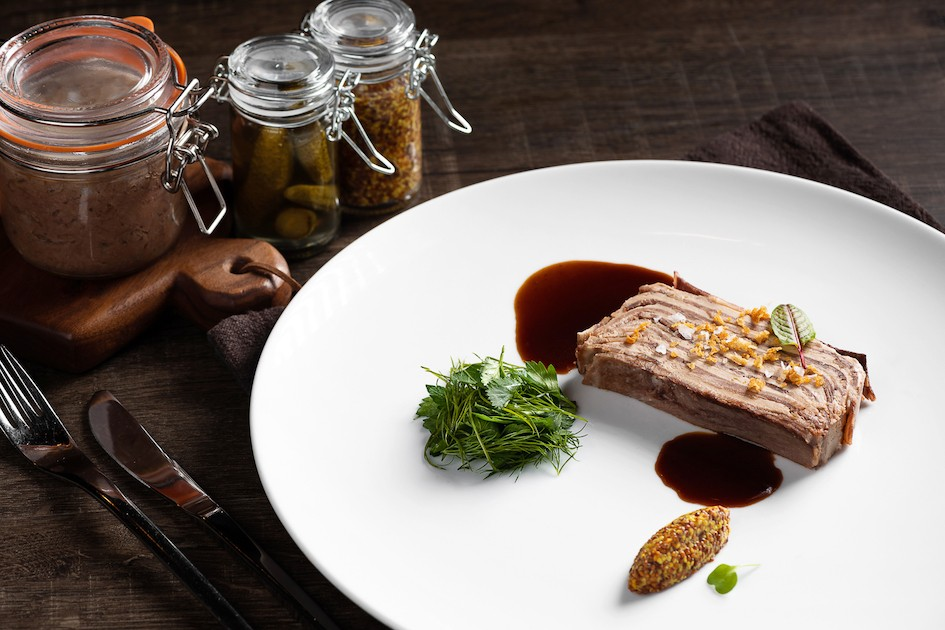 Beef-Tongue-and-Duck-Liver-Terrine.jpg