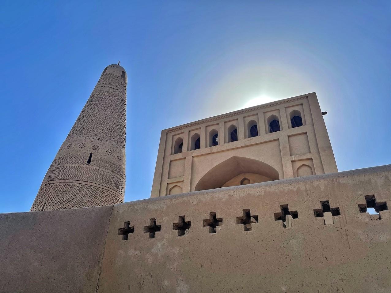 Emin-Minaret.jpg
