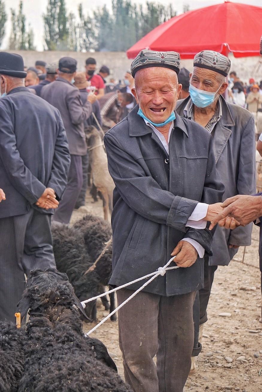 Livestock-Market-3.jpg