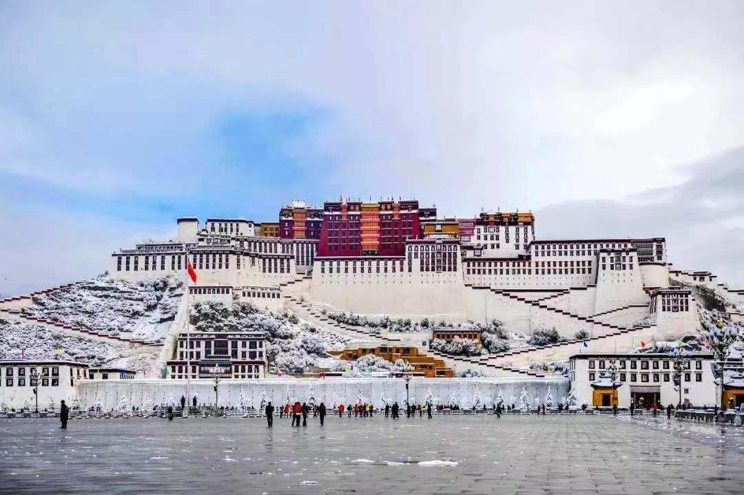 Tibet-Joy.jpg
