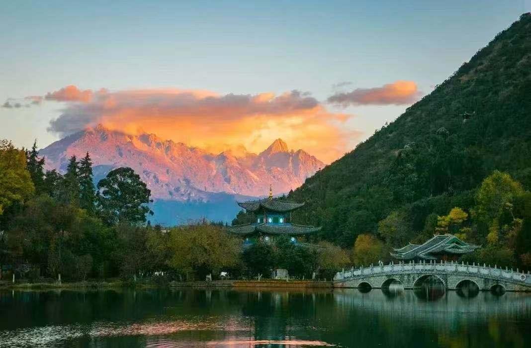 Yunnan-Joy.jpg