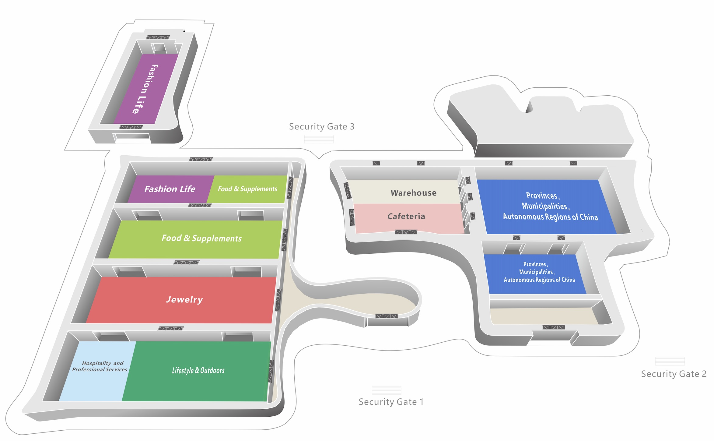 map-of-expo2.jpg