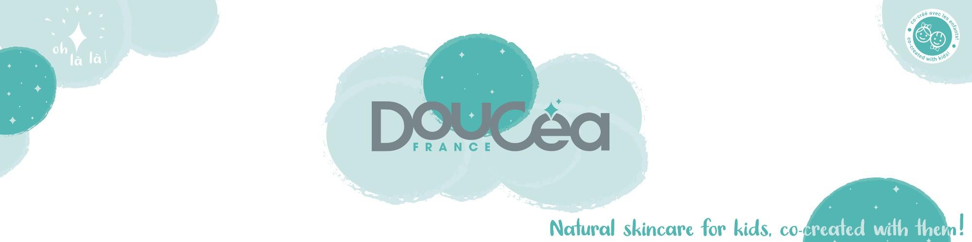 DOUCEA-banner.jpg