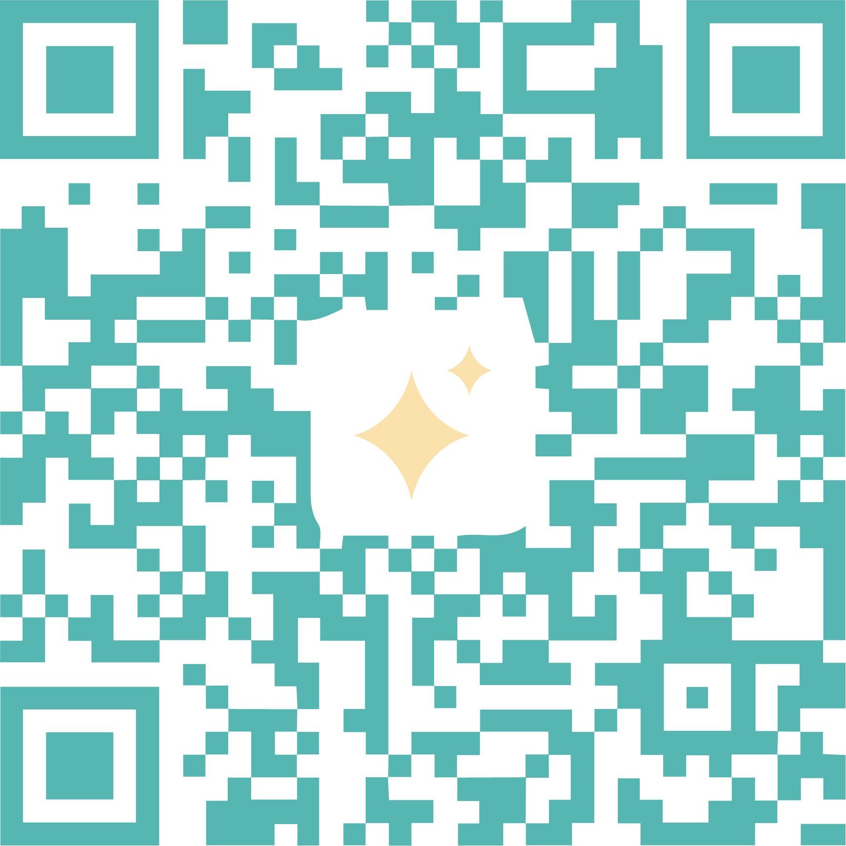 WeChat-Image_20210505141633.jpg