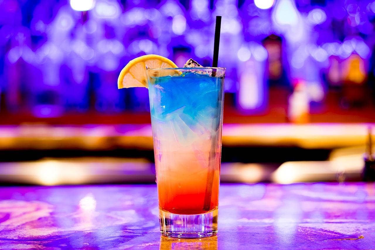cocktail-the-underground.jpg