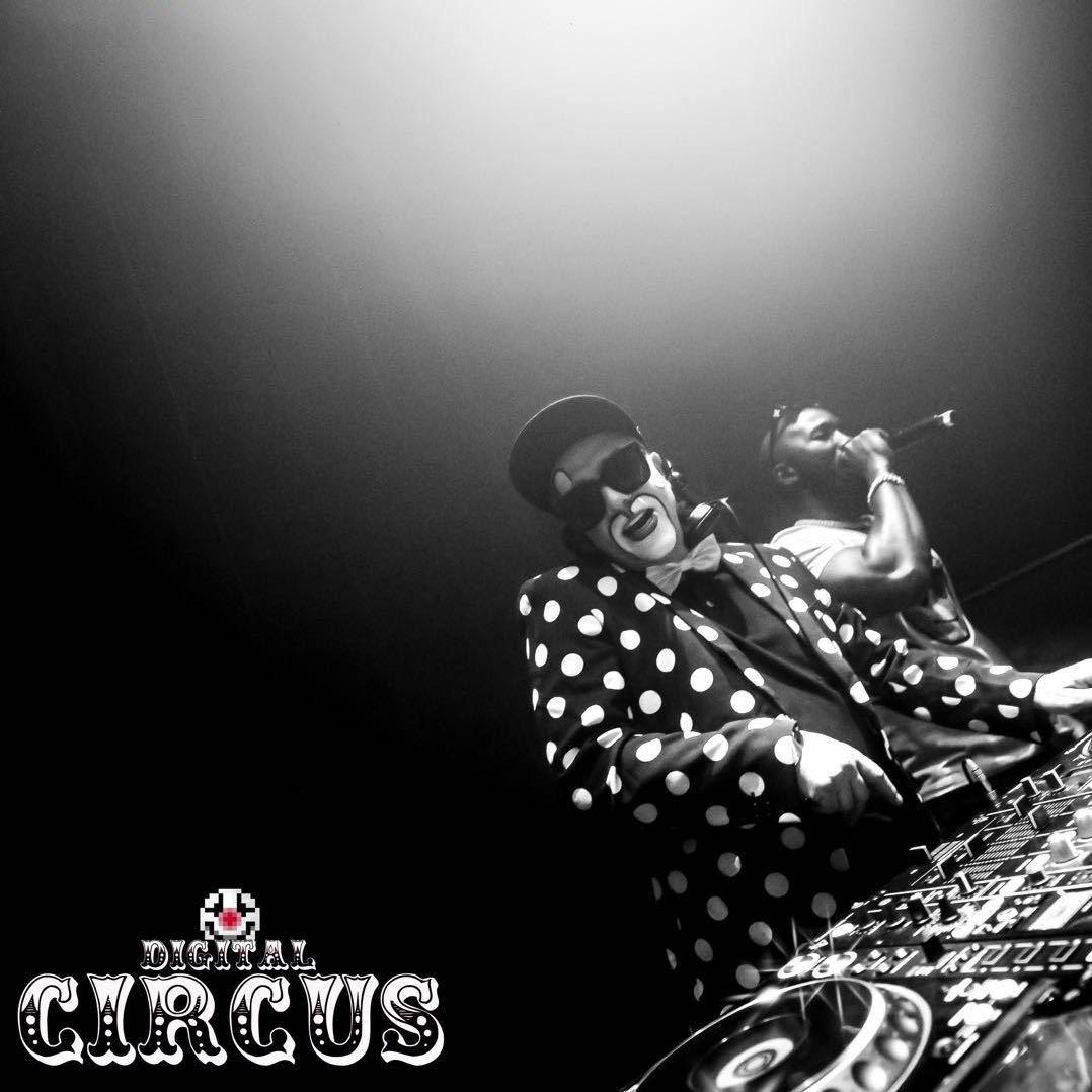 digital-circus-3.jpg