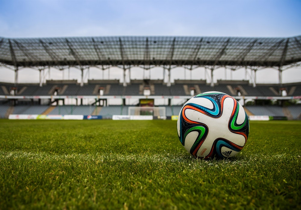 sanya-football-matches.jpg