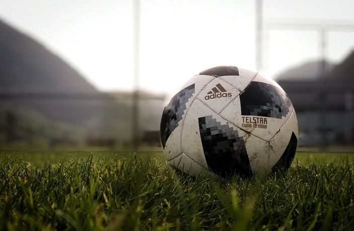 sanya-soccer.jpg