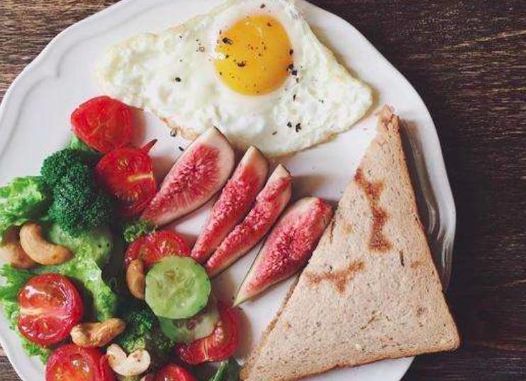 202106/western-breakfast.jpg
