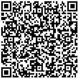 1456310351.jpg