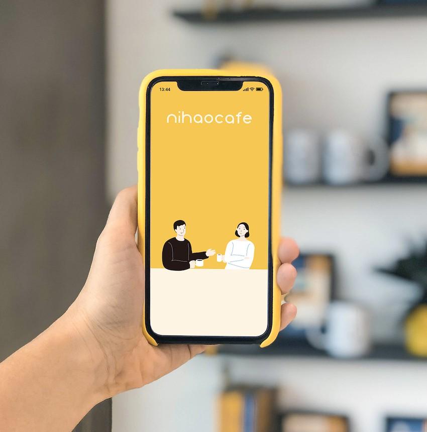 NihaoCafe-mobile-app.jpg