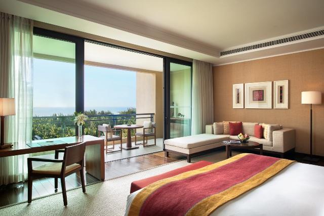 Ocean-View-Room.jpg