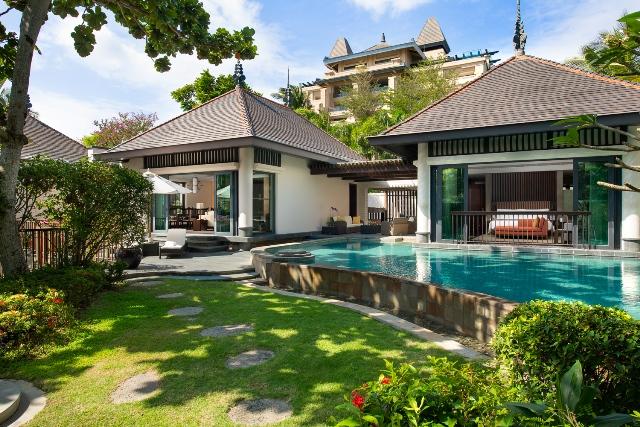 Private-Pool-Villa.jpg