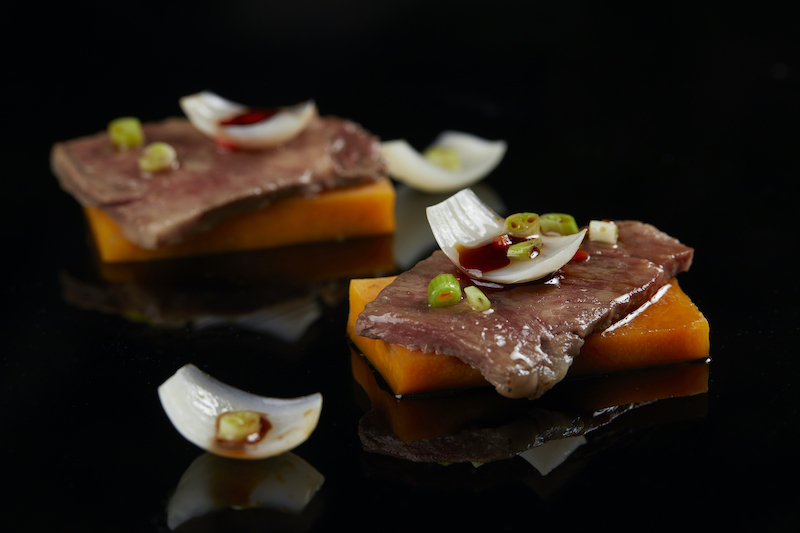 Steamed-wagyu-with-pumpkin-lily-and-soy-sauce.jpg