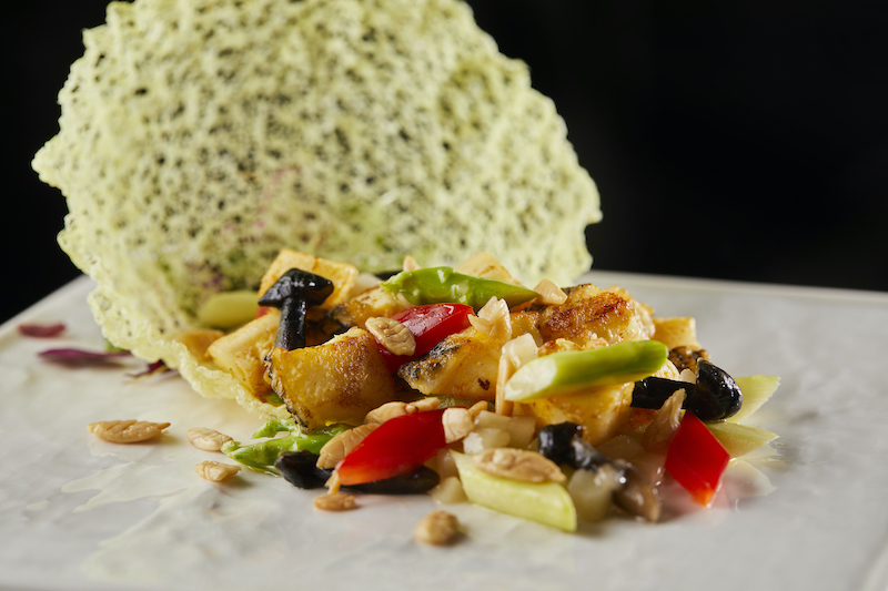 Wok-fried-codfish-with-Indian-almond-and-marinated-ginger.jpg
